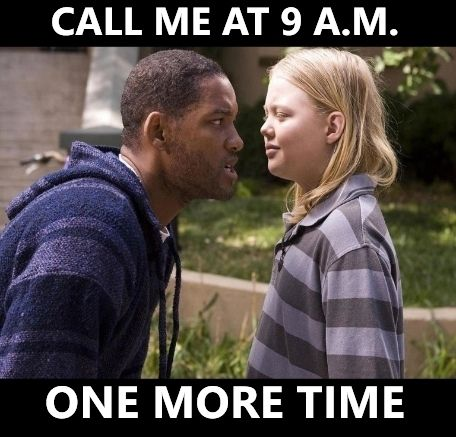 ec3435914482f53a5c36bf0dc706c116 night shift meme funny shit 17 best 3rd shift memes images on pinterest night shift nurse,Night Shift Meme Sleep