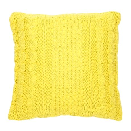 Quinn Cushion 50x50cm