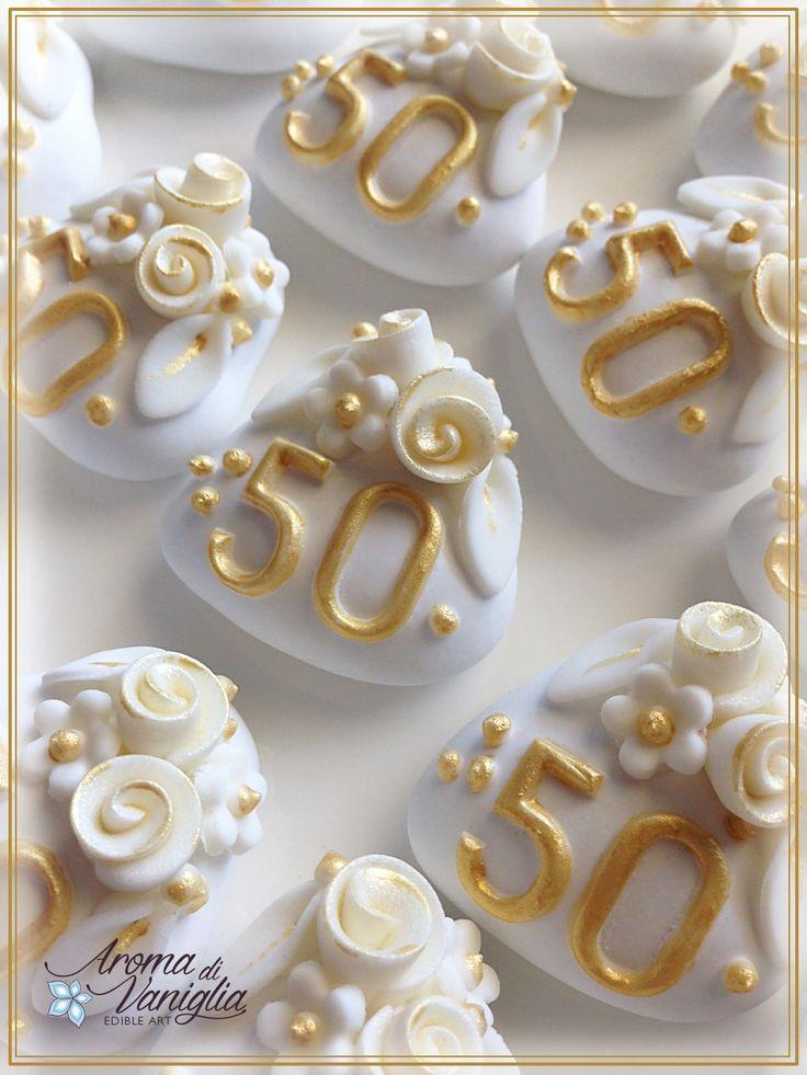aroma di vaniglia: luglio 2015