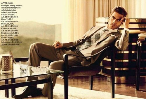 Image via We Heart It https://weheartit.com/entry/60518716/via/381413 #<3 #actor #addicted #businessman #delicious #Dream #drink #fashion #heartattack #Hot #inlove #JonKortajarena #look #magazine #model #OMG #scotch #sexy #spanish #style #sunglasses #thinking #tie #view #hotmodel #obsessed #uisque