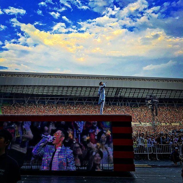 #Top#トップ#タプちゃん#BIGBANG#vi #seungri #0to10 #スンリ#スンちゃん #ライブ #ビックバン #ヤンマースタジアム長居 #bigbang#ビッグバン#東京ドーム#10周年#大阪#GD#ジヨン#SOL#ソル
