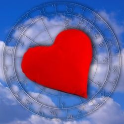 Love horoscope specialist pandit ji available are fabulous and energetic service by our world-famous eminent astrologer for combat or eradicate all the problems related to the love in the India and