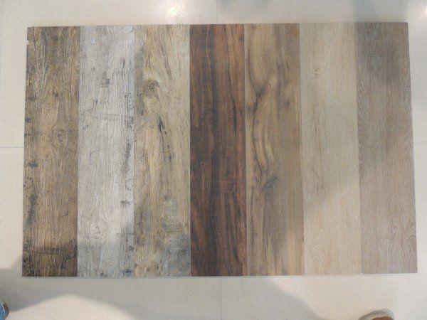 houtlook tegels | Nieuwenhuizen Natuursteen