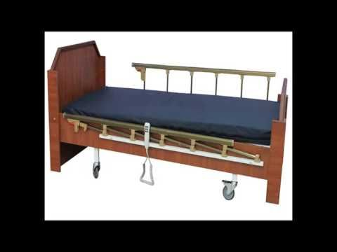 2 Motorlu Hasta Yatakları İZMİR MEDİKAL HOUSE  http://www.medikalsaglikurunleri.com/