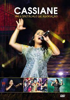 Um Espetáculo de Adoração foi gravado pela cantora Cassiane na cidade de São Sebastião em São Paulo no mês de Setembro de 2012.