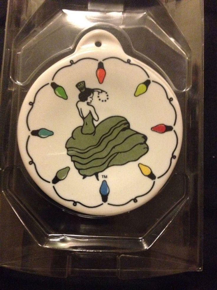 Fiestaware Christmas Dishes