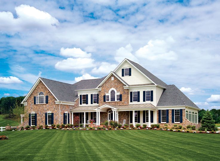 147 Best Homes The North Images On Pinterest
