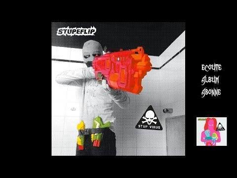 Stupeflip - Understup (feat. Colette)  http://www.youtube.com/watch?v=RKB2SuAx8bA      #Musique #Son #Audio #Telecharger #Ecouter #Gratuit #Actu #Chanson #Clip #Music #Video #MP3 #Pub #Album #Single #EP