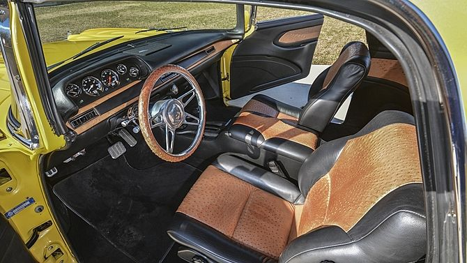10 best chevelle images on pinterest chevrolet chevelle vintage cars and classic trucks. Black Bedroom Furniture Sets. Home Design Ideas