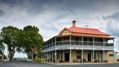 Grafton, NSW