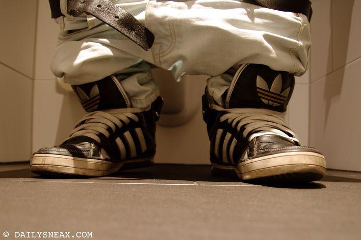 day 148: Adidas Spacediver #adidas #spacediver #adidasspacediver #sneakers - DAILYSNEAX