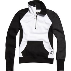 Fox Racing Womens Traction Pullover