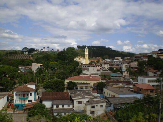 Casa lotérica é alvo de assaltantes em São João Evangelista