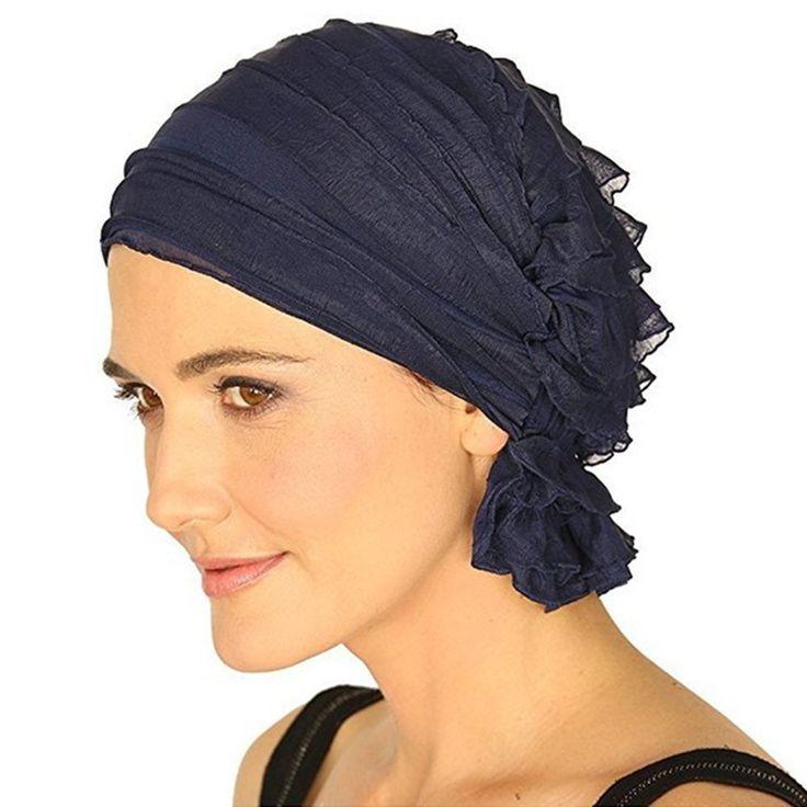 Soft Comfortable Hijab //Price: $9.95 & FREE Shipping //     #hashtag4
