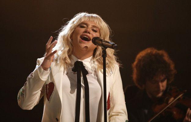New Kesha Album In The Works, Sony Music Says - BuzzFeed News