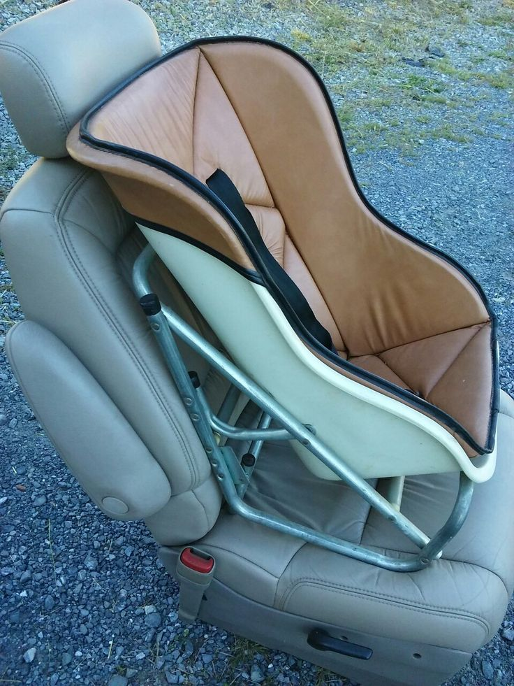 177 best Retro Baby Car Seats images on Pinterest | Baby car seats