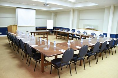 Quayside Hotel Conference Venue in Simons Town, Cape Town, Western Cape
