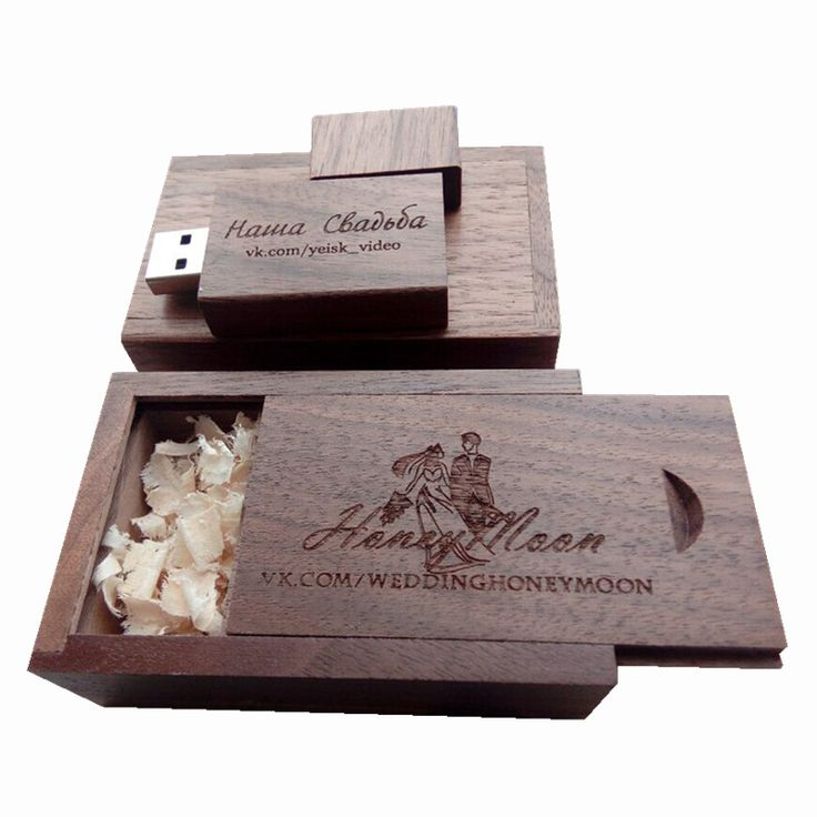Wedding Photography Gift Customized ODM LOGO Walnut Wooden Usb 2.0 Memory Stick Flash Pen Drive 4gb 32gb ( 20 Pcs Free Logo )-in USB Flash Drives from Computer & Office on Aliexpress.com | Alibaba Group