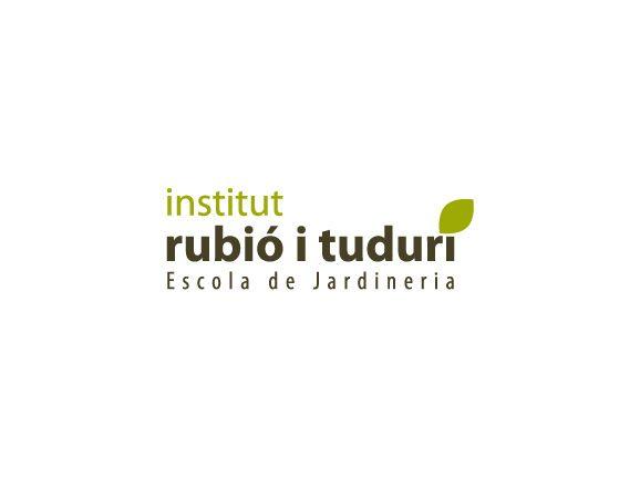 Tècnic en Gestió i Organització de Recursos Naturals i Paisatgístic