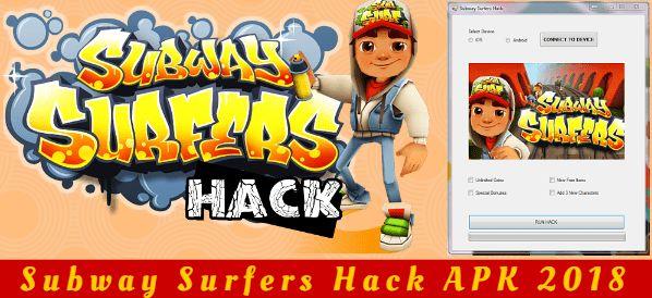 Subway Surfers Hack APK 2018 http://www.gameshackertool.com/subway-surfers-hack-apk-2018/  android hacks,baixar hack subway surfers,ban hack subway surfers,cách hack subway surfers,como hack subway surfers,down subway surfers hack,free subway surfers hack,games hack,hack for subway surfers,hack in subway surfers,hack no subway surfers,hack of subway surfers,hack on subway surfers,hack pentru subway surfers,hack subway surfers atualizado,hack tiền subway surfers,hack to subway surfers,hack za…