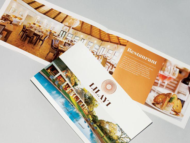 Lilayi brochure 2