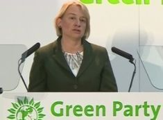 Global Green Party Wins explode Worldwide Membership  http://www.oppositionnews.org/articles/2014/q4/global-green-party-wins-explode-worldwide-membership/