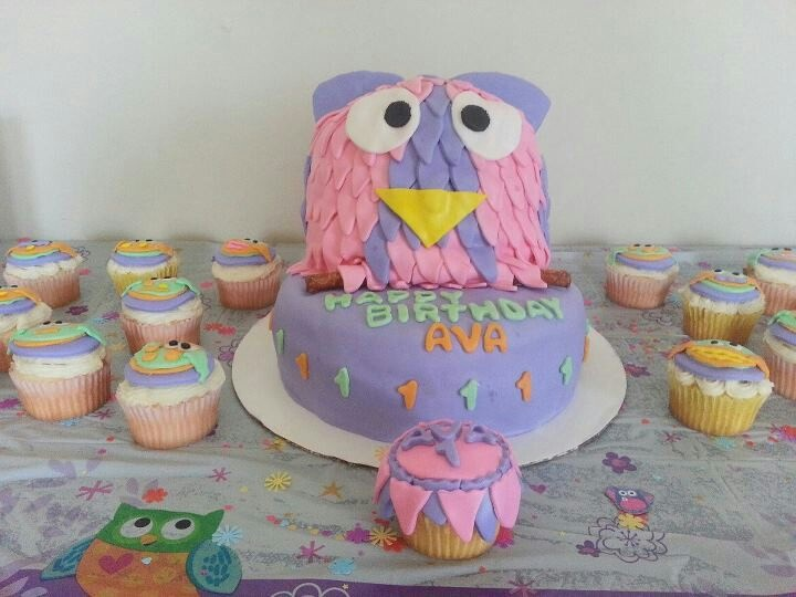 Created by Sugar Sweet Crumbs...