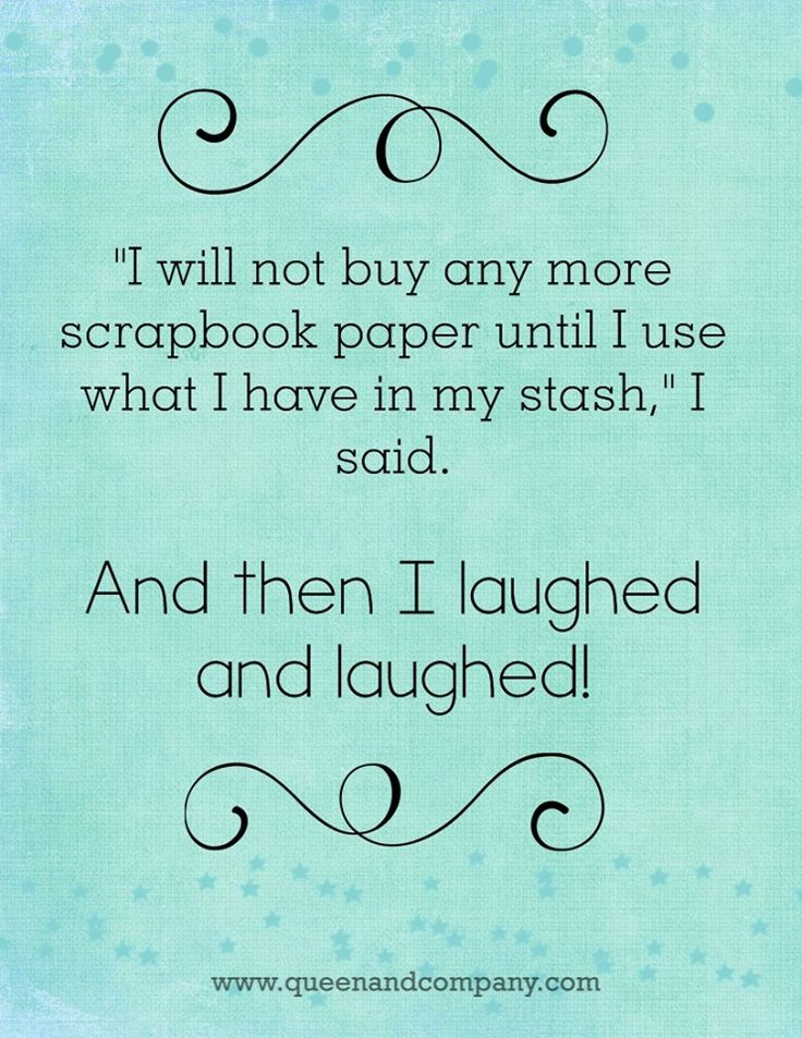 47 best Handmade Quotes images on Pinterest Beautiful words - purchase quotation