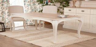 Mobilya oymacılığını yeniden canlandıran bella mobilya son 5 yılda 5 kat büyüdü.bella: hayal edilen bütün mobilyaları tasarlayabiliyoruz...