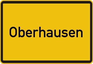 Allgemeiner Schrott:      Heizkörper     Kessel     Gaß, Kohle, Holzöfen     Träger     Kessel     Rohre     Armaturen     Badewann...