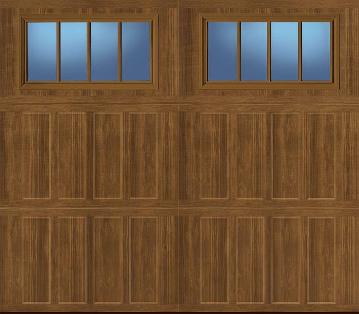 Commercial Garage Door Texture 24 best amarr garage doors images on pinterest | carriage house