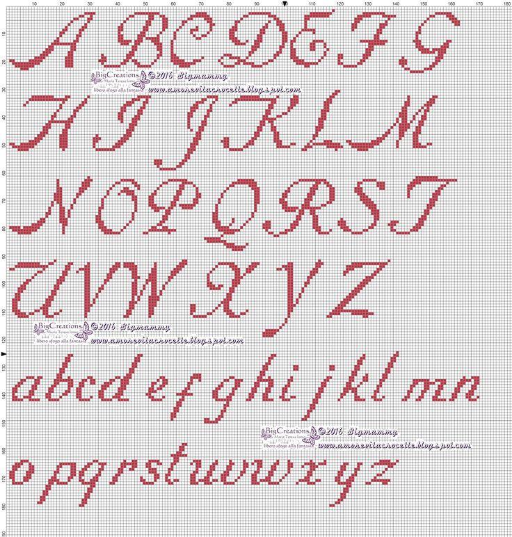 71alfa+roundhand+free.jpg (1524×1600)