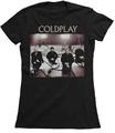 COLDPLAY shirt I WANT!!!