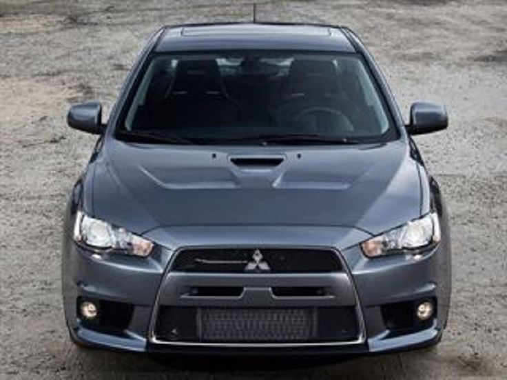 9 best Mitsubishi images on Pinterest   Autos, Cars and Dream cars