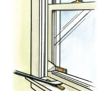 how to repair windows
