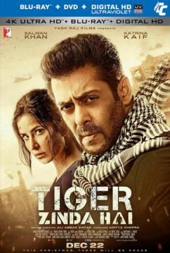 Best movie download mp4 tiger zinda hai filmywap 720p hd 700mb