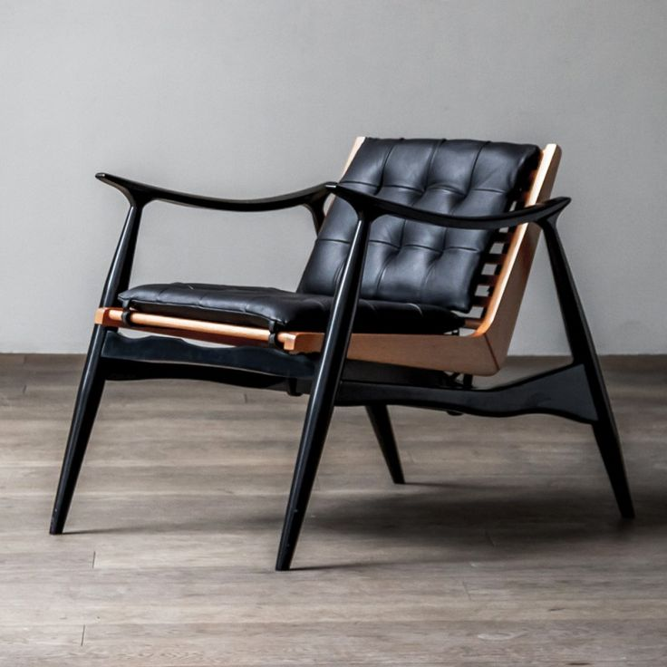 excellent shop suite ny for the agnes chair designed by alexander andersson for luteca and more. Black Bedroom Furniture Sets. Home Design Ideas