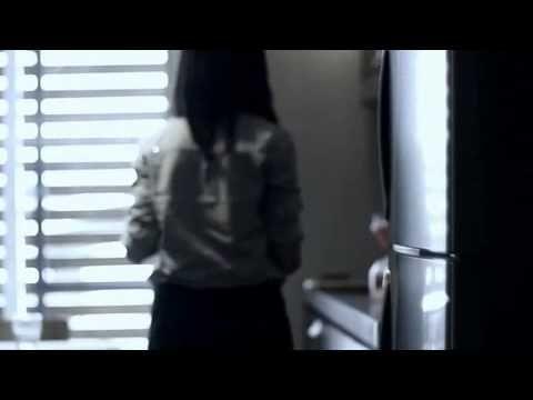[ MV ] STAMP - เพลง : ครั้งสุดท้าย