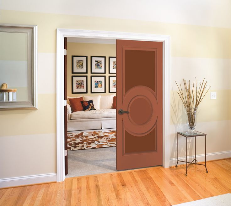 Home Design Awesome Jeld Wen Exterior Doors For Home: 34 Best Images About Jeld-Wen Custom Wood & Fiberglass