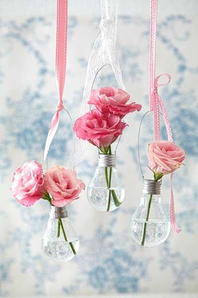 131 best Manualidades Primavera Spring Crafts images on Pinterest