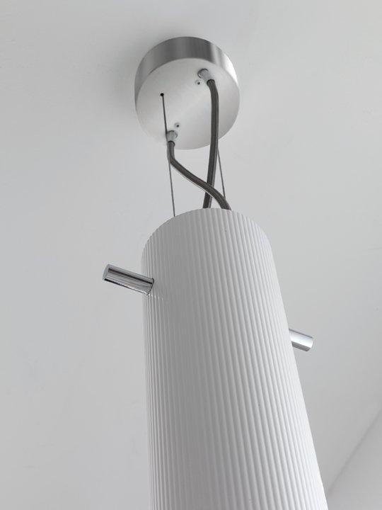 Termoarredo Tiki, prodotto da Ad Hoc  design studiomartino.5