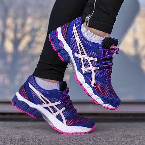 en soldes 909a5 880b1 Buy asics gel pulse 5 > Up to OFF62% Discounted