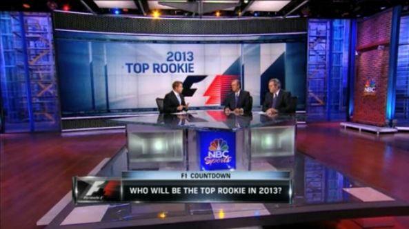 NBC Sports Network « NewscastStudio