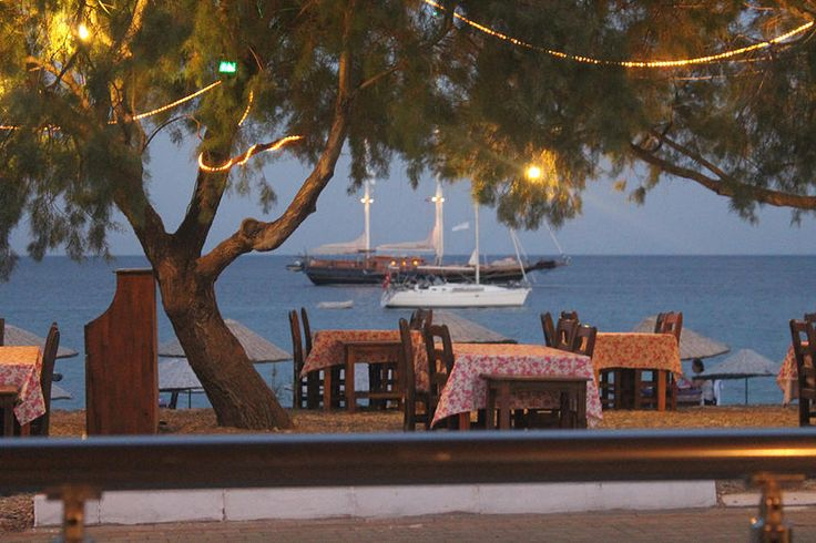 Would you like to want to wake up in one of the most serene and beautiful view of #Datça? #Datça 'nın en sakin ve güzel manzaralarından birinde uyanmak ister misiniz? http://saygi2.wix.com/ceylanmotel #CeylanMotel #datça #Muğla #palamutbükü #Palamutbuku #motel #hotel #travel #trip #gezi #room #oda #Turkey #Türkiye #sun #sea #beach #güneş #deniz #kumsal #restaurant #restorant #rezervasyon #reservation #tatil #vacation #holiday #summer #yaz
