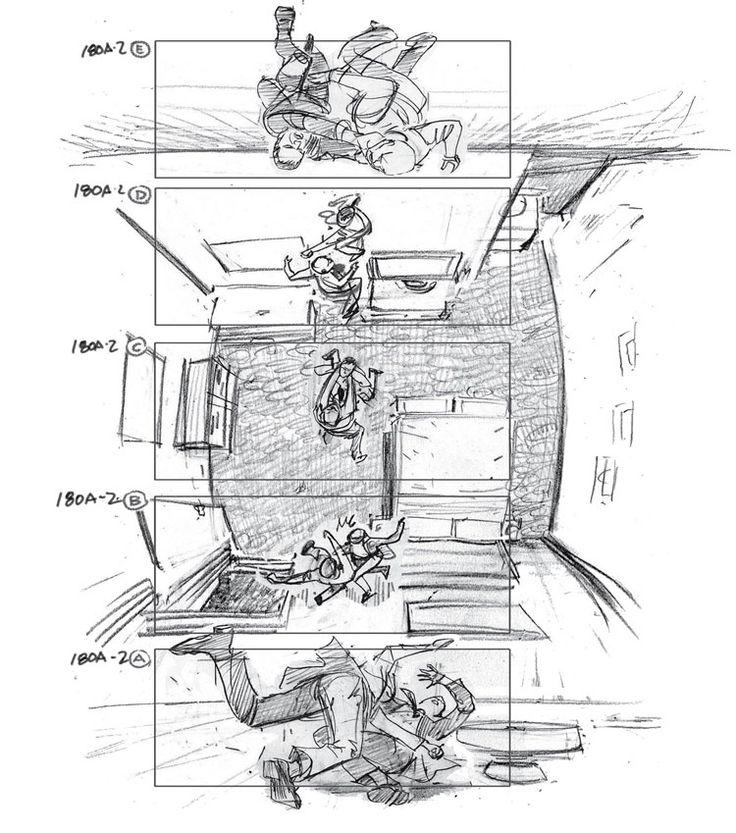 photo inception-storyboard-by-gabriel-hardman_zpsb579f3d8.jpg