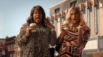 Cute Puppies - Key & Peele Video Clip | Comedy Central