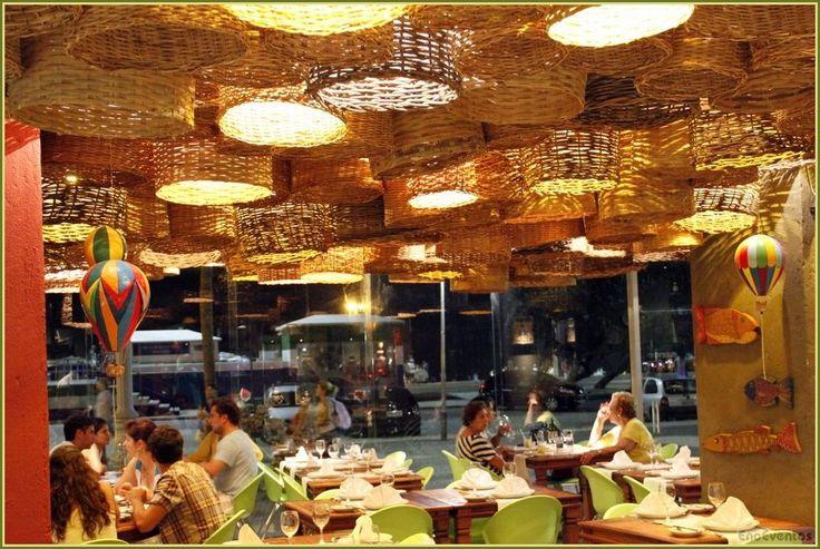 Restaurante Brasileirinho - EnoEventos: o maior portal brasileiro do vinho