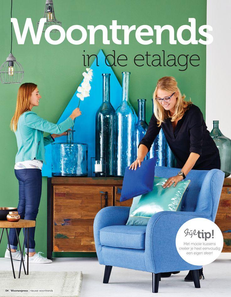 wall green livingroom | Livingroom decoration | Pinterest