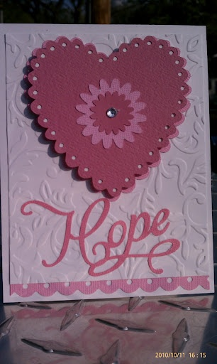 pink ribbon craft ideas 1000 images about pink ribbon craft ideas on 5172