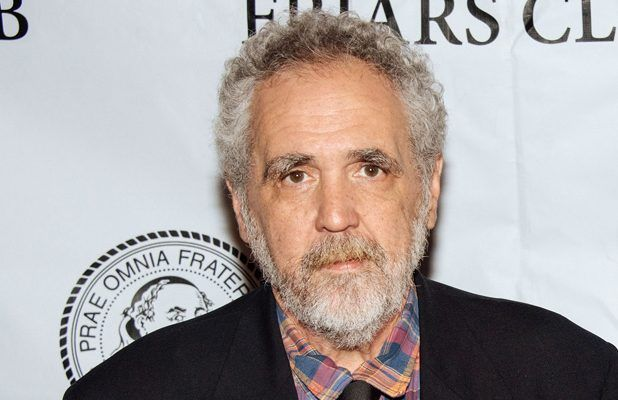 """.Barry Crimmins, the Boston-based comedian and political activist who was the subject of Bobcat Goldthwait's 2015 documentary """"Call Me Lucky,"""" has died at age 64 just weeks after disclosing a cancer diagnosis.  His wife, Helen, who herself is battling stage four non-Hodgkins lymphoma, tweeted the news early Thursday.     Helen here with sad news…Barry passed peacefully yesterday with Bobcat and I. He would want everyone to know that he cared deeply about mankind and wants you to carry on the…"""